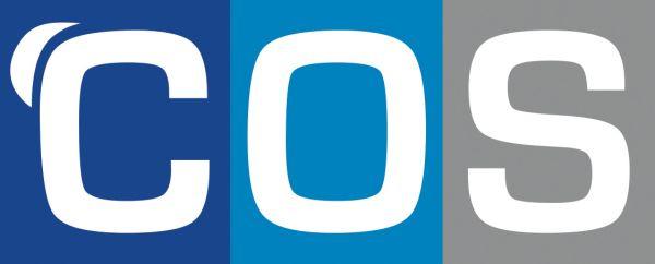 COS Logo.jpg