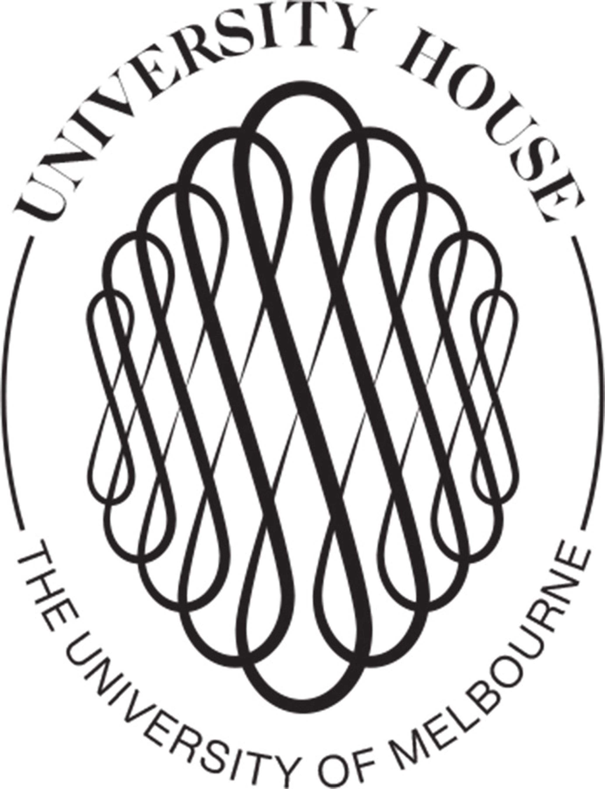 UniHouse Logo
